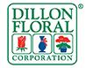 Dillon Floral Corporation